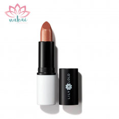 Barra de labios Rose Gold 4g