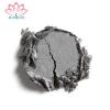 Silver Lining _Nakai