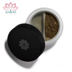 Sombra mineral Khaki Sparkle 2,5 gr