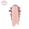 Pink Champagne_Nakai