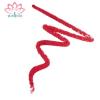 Lápiz de labios True Pink _Nakai