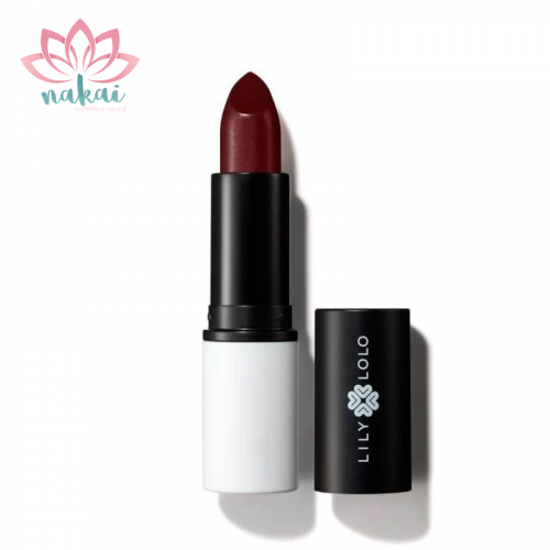 BARRA DE LABIOS Berry Crush 4gr