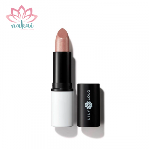 Barra de labios AU NATUREL 4gr