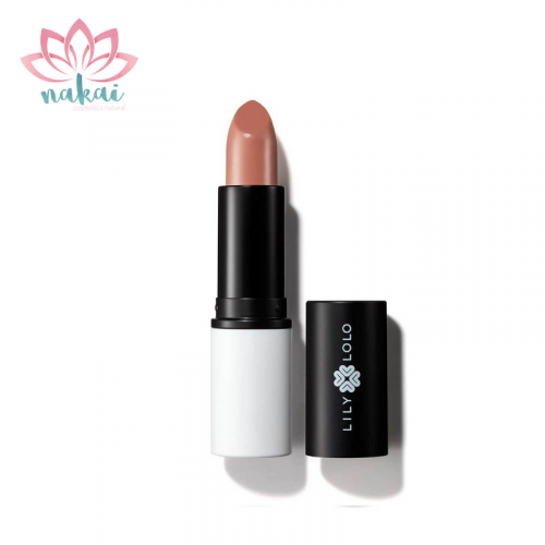 Barra de labios BIRTHDAY SUIT 4gr