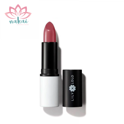 Barra de labios UNDRESSED 4gr