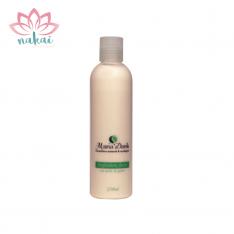 Limpiadora Facial Ecológica con aceite de Jojoba 250 ml