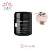 Crema protectora Antienvejecimiento y manchas 50 ml