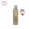 Gel de Aloe vera con aceite de rosa mosqueta (250 ml.)