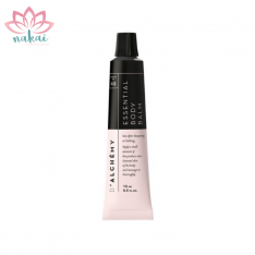 ESSENTIAL BODY BALM (Mini) 15ml