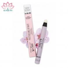 """Bálsamo Labial Hidratante Cherry Blossom """"Le Papier"""" 6gr"""