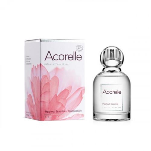 Eau de parfum Patchouli Essentiel 50 ml