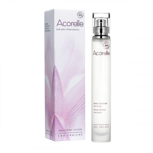 Agua fresca Divine Orchidée 30 ml
