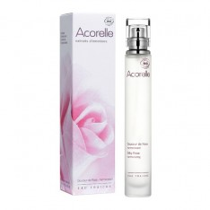 Agua Fresca Douceur de Rose 30 ml