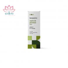 Aceite esencial de Ciprés de Provenza BIO 5 ml