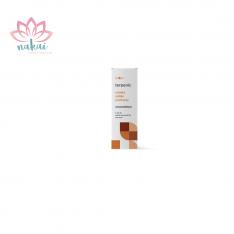 Aceite esencial de Canela (ceilan) Corteza 60% 5ml