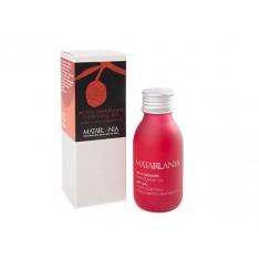 Aceite anticelulítico y reafirmante BIO 100 ml