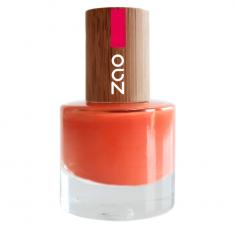 Esmalte de uñas 647 - Rouille 8ml