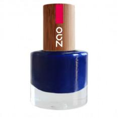 Esmalte de Uñas 653 Bleu Nuit 8ml