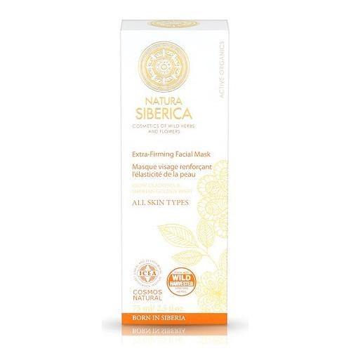 Mascarilla Extra -reafirmarte para todo tipo de piel 75ml