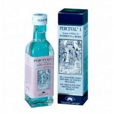 Tónico de Rosa y Saúco 100 ml