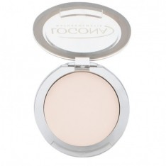 Polvo Compacto Light Beige 01