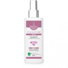 Desodorante Bio Talco Spray 100 ml