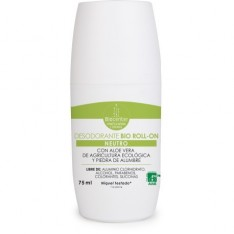 Desodorante Bio Neutro Roll-On 75 ml