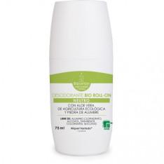 Desodorante Bio Neutro Roll-On 75 ml