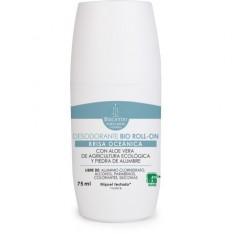 Desodorante Bio Roll-On Brisa Oceánica 75 ml