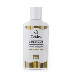 After Shave 125 ml