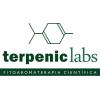Aceite Esencial de Pomelo BIO 10ml TERPENIC LABS