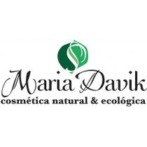 María Davik