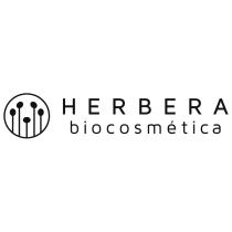 Herbera Biocosmética