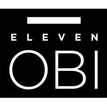 Akame Belleza Natural