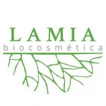 Lamia Biocosmética