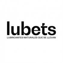 Lubets
