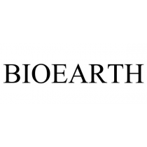 Elementa - Bioearth