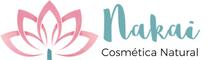 Nakai Cosmética Natural y Bio | Tienda Online de Cosmética Natural