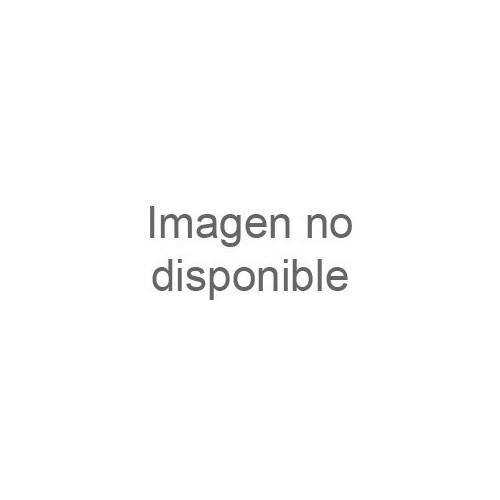 Lápiz de ojos ecológico Gris 532 Steel